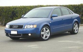 Audi_A4_2001-2004