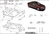 scut_motor_Audi_A4_2,5-1995-2008-1
