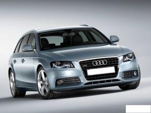 Audi_A4_2008-
