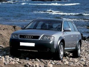 Audi_Allroad_2000-2004_-4