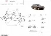 scut_motor_Audi_Allroad_2000-2004_-1