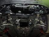 scut_motor_Audi_Allroad_2000-2004_-3