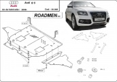 scut_motor_Audi_Q5_2008-_-1
