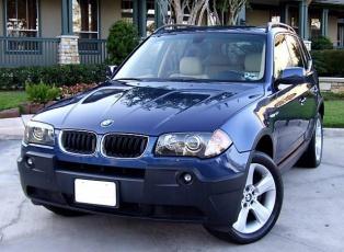 BMW_X3-dupa_2004