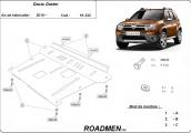 scut_motor_Dacia_Duster_dupa_2010-1