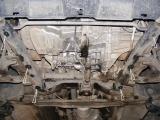 scut_motor_Dacia_Duster_dupa_2010-2