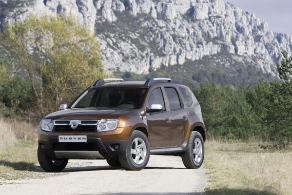 Dacia_Duster_dupa_2010