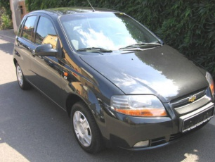 Chevrolet_Kalos_2004-2006