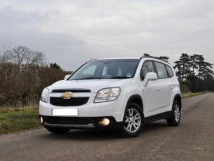 Chevrolet_Orlando_dupa_2011