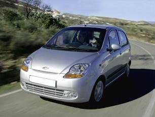 Chevrolet_Spark_2005-2009