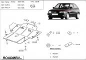 scut_motor_Astra_F-1991-1998-1