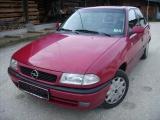 Astra_F-1991-1998