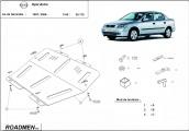 scut_motor_Astra_G-1997-2004-1