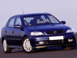 Astra_G-1997-2004