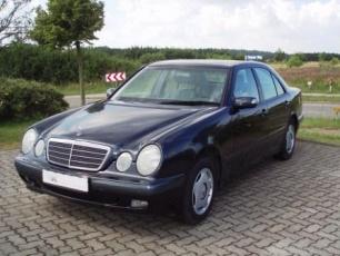 E-classe-1995-2002