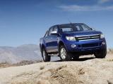 Ford_Ranger_dupa_2011