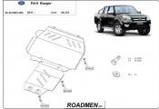 scut_motor_Ford_Ranger_dupa_2011-1