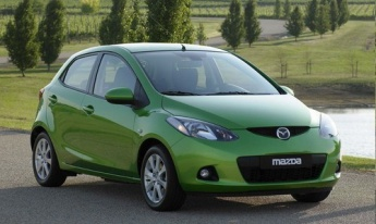 Mazda_2-dupa_2007
