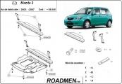 scut_motor_Mazda_2-2003-2007-1