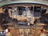 scut_motor_Mazda_2-2003-2007-2