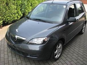 Mazda_2-2003-2007
