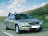 Ford_Mondeo_2000-2007