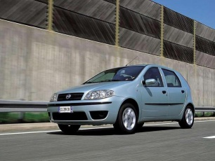 Fiat_Punto_1993-2005