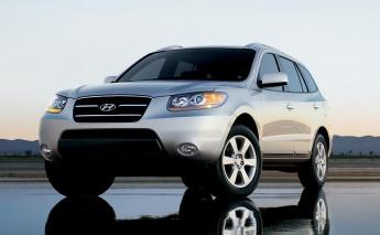 Hyundai_Santa_Fe_2006-2011