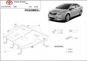 scut_motor_Toyota_Avensis_dupa_2009-1