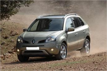 Renault_Koleos_dupa_2008