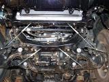 scut_motor_Toyota_Land_Cruiser_120_2002-2009-2