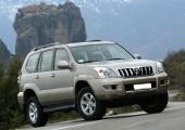 Land_Cruiser_120-2002-2009