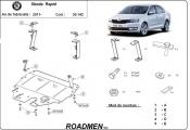 scut_motor_Rapid_dupa_2011-1