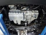 scut_motor_Rapid_dupa_2011-2