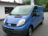 Renault_Trafic_dupa_2001
