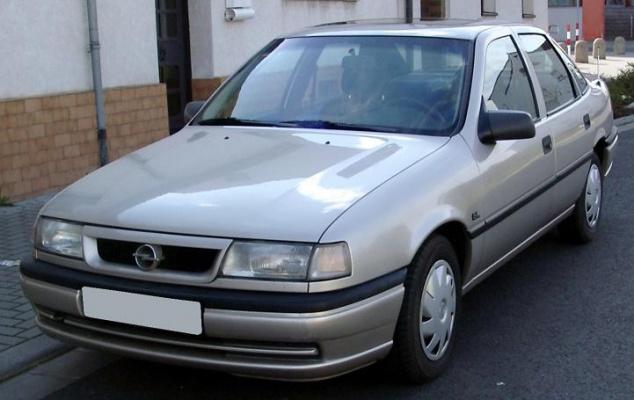 Vectra_A-1988-1995