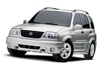 Suzuki_Vitara_1999-2004
