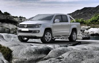 Volkswagen_Amarok_dupa_2010