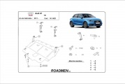 scut_motor_metalic_roadman_Audi_A1_dupa_2011-2