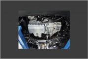 scut_motor_metalic_roadman_Audi_A1_dupa_2011-3