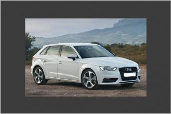 scut_motor_metalic_roadman_Audi_A3_dupa_2012