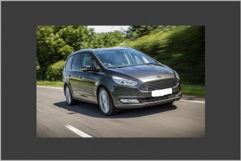 scut_motor_metalic_roadman_Ford_Galaxy_2015
