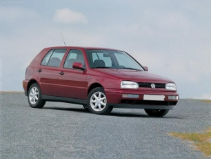 Golf_III_1991-1997