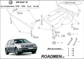 scut_motor_VW_Golf_IV_1998-2004-1