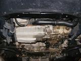 scut_motor_VW_Golf_Plus_dupa_2004-2