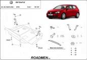 scut_motor_VW_Golf_VI_dupa_2009-1