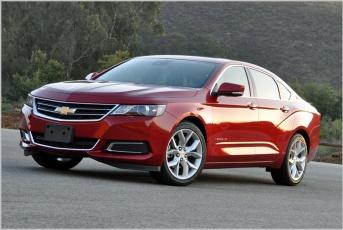 scut_motor_metalic_roadman_Chevrolet_Impala_dupa_2013