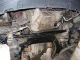 scut_motor_VW_Passat_2000-2005-2