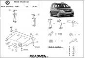 scut_motor_Skoda_Roomster_dupa_2004-1