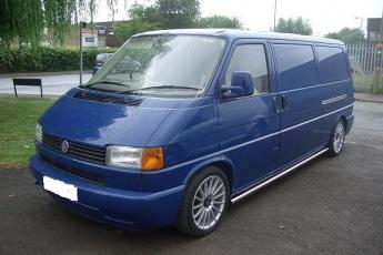 VW_T4_1990-2004